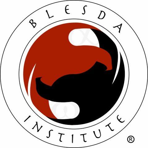 Blesda Institute
